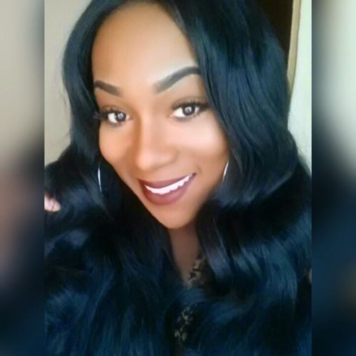 Rae'Lynn Thomas is the 19th transgender person reported murdered in the United States this year.