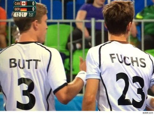 ButtFuchs