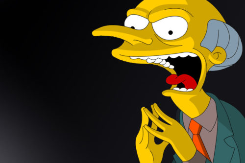 Mr.-Burns-quotes--The-Simpsons_article_story_large