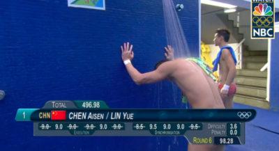 Swimmer11