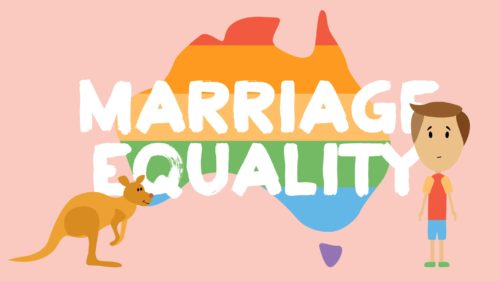 australia-marriage-equality