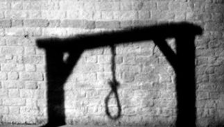 death-penalty-hanging-noose