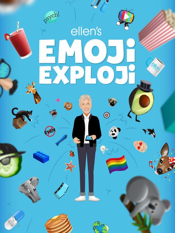 ellen-emoji-insert