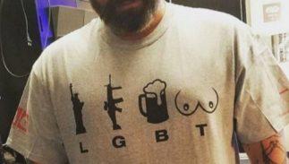 homophobic-T-shirt