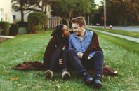 interracial-bisexual-couple