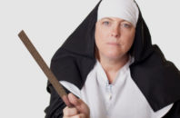 mean-nun-teacher-ruler