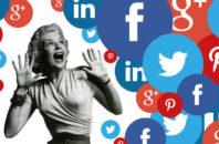 social-media-birds-nightmare