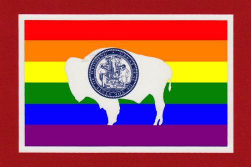wyoming-legalizes-gay-marriage