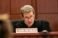 fayette-circuit-court-judge-tim-philpot