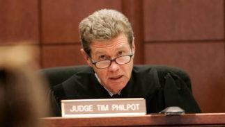 fayette-circuit-court-judge-tim-philpot