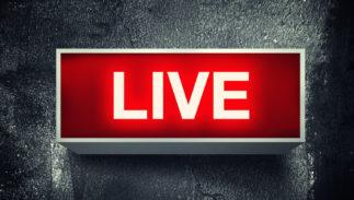 live-blog