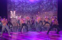 Magic-Mike-Dancers-Ellen