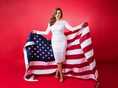 alicia-machado-miss-universe-donald-trump-001-1474994935