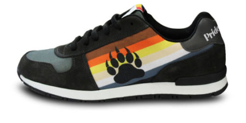 bear_trainer_prideshoes-560x280