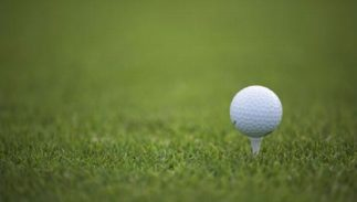 golf-ball_bvmj1_24429