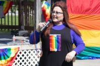 in-kim-davis-hometown-no-prejudice-at-this-weekends-first-pride-celebration-body-image-1472601967-size_1000
