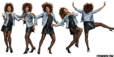 landscape-1472741842-cosmopolitan-october-16-laverne-cox-as-tina-turner-1473199136