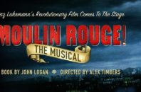 moulin-rouge-musical