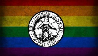 pediatrics-raibow-flag
