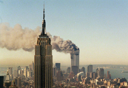 september-11-twin-towers