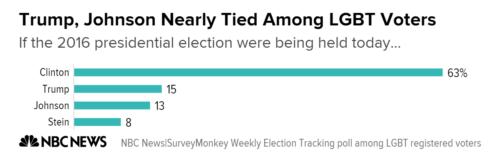 trump_johnson_nearly_tied_among_lgbt_voters_chartbuilder_1_b6086297f7d284a1e5c0ba0dfe9796b7-nbcnews-ux-2880-1000