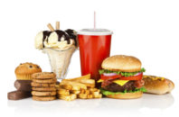 junk-food-photo-1540x934