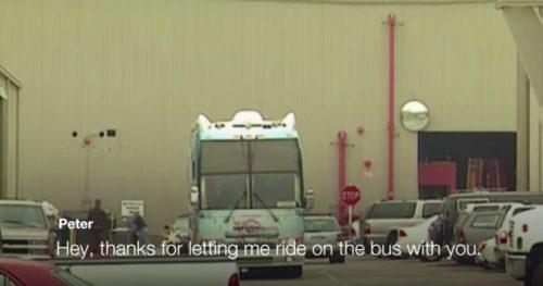 peter-griffin-trump-bus