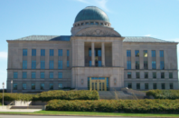 Iowa State Supreme Court