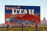 utah_sign_during_raam_2015_by_d_ramey_logan