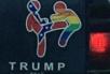 confederate-rainbow-sticker
