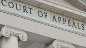 court-of-appeals