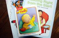 highlights hello magazine