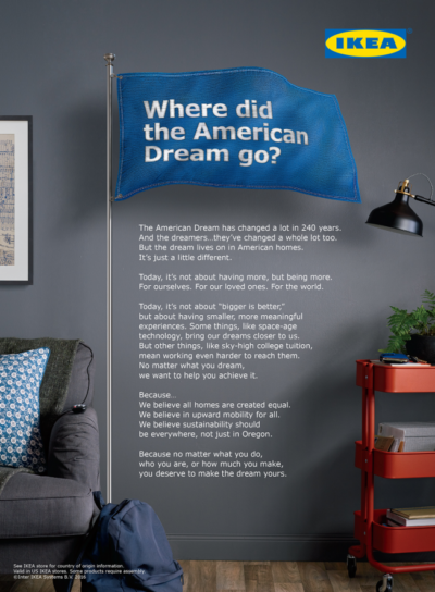 ikea-american-dream-1pg-01-2016