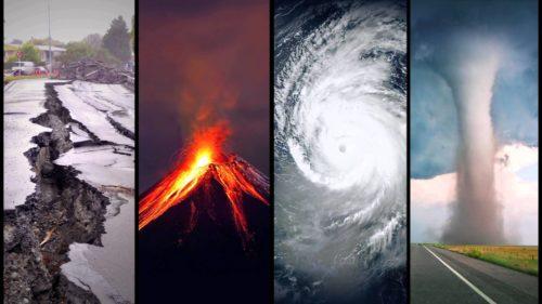 natural-disasters