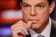 Fox News host Shepard Smith