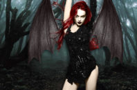 succubus_wallpaper_by_etheralknight-d3ahnjt
