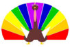 gay-thanksgiving-turkey