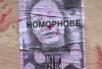 homophobeposter