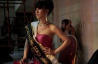Indonesia Miss Transgender