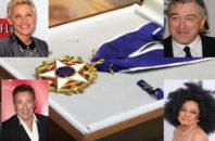 medal-ellen-diana-robert-bruce