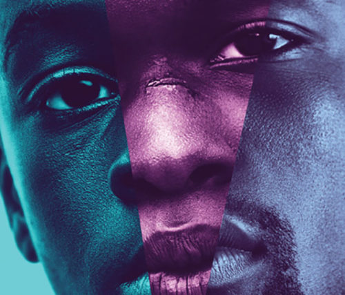 'Moonlight' and 'Her Story' among winners at Gotham Independent Film Awards / LGBTQ Nation