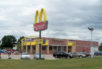 new_mcdonalds_restaurant_in_mount_pleasant_iowa