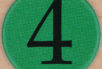 number-4-four
