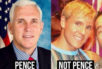 pence-porn2