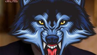 wolf-on-60-minutes