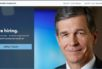 Roy Cooper transition team