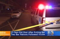philly-bar-shooting