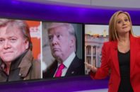 samantha bee donald trump cabinet