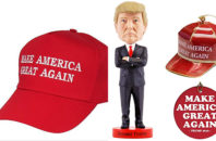 trump-products-reviews