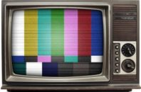 tv_bars-television